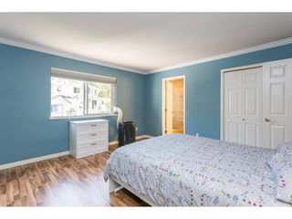 Photo 16: 6 22751 HANEY Bypass in Maple Ridge: East Central Townhouse for sale : MLS®# R2492181