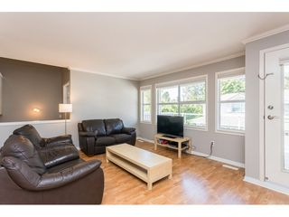 Photo 11: 6 22751 HANEY Bypass in Maple Ridge: East Central Townhouse for sale : MLS®# R2492181