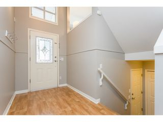 Photo 23: 6 22751 HANEY Bypass in Maple Ridge: East Central Townhouse for sale : MLS®# R2492181