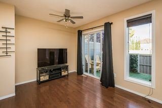 Photo 10: 17 6304 SANDIN Way in Edmonton: Zone 14 House Half Duplex for sale : MLS®# E4214065