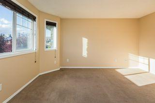 Photo 24: 17 6304 SANDIN Way in Edmonton: Zone 14 House Half Duplex for sale : MLS®# E4214065