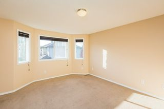 Photo 21: 17 6304 SANDIN Way in Edmonton: Zone 14 House Half Duplex for sale : MLS®# E4214065