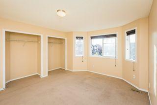 Photo 22: 17 6304 SANDIN Way in Edmonton: Zone 14 House Half Duplex for sale : MLS®# E4214065
