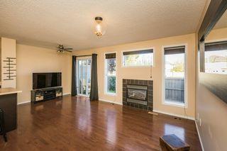 Photo 8: 17 6304 SANDIN Way in Edmonton: Zone 14 House Half Duplex for sale : MLS®# E4214065