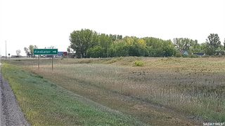 Photo 6: 36.43 ACRES - FINDLATER in Findlater: Lot/Land for sale : MLS®# SK826960