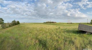 Photo 3: 36.43 ACRES - FINDLATER in Findlater: Lot/Land for sale : MLS®# SK826960