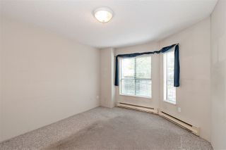 """Photo 6: 14 4350 VALLEY Drive in Vancouver: Quilchena Townhouse for sale in """"Quilchena Estates"""" (Vancouver West)  : MLS®# R2499642"""