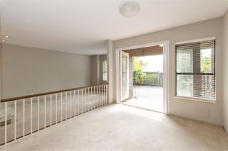 """Photo 4: 14 4350 VALLEY Drive in Vancouver: Quilchena Townhouse for sale in """"Quilchena Estates"""" (Vancouver West)  : MLS®# R2499642"""