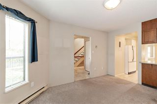 """Photo 7: 14 4350 VALLEY Drive in Vancouver: Quilchena Townhouse for sale in """"Quilchena Estates"""" (Vancouver West)  : MLS®# R2499642"""