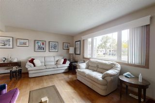 Photo 3: 1059 MCDERMID Drive: Sherwood Park House for sale : MLS®# E4215132