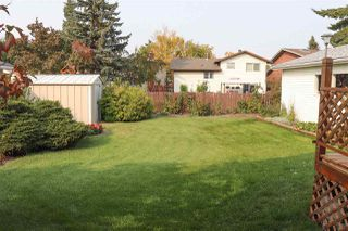 Photo 49: 1059 MCDERMID Drive: Sherwood Park House for sale : MLS®# E4215132