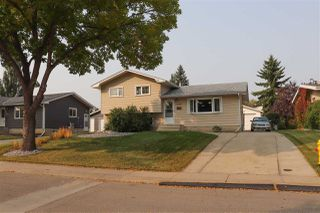 Photo 1: 1059 MCDERMID Drive: Sherwood Park House for sale : MLS®# E4215132