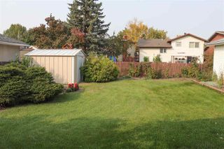 Photo 43: 1059 MCDERMID Drive: Sherwood Park House for sale : MLS®# E4215132
