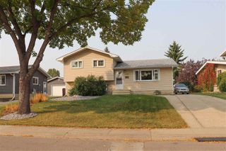 Photo 35: 1059 MCDERMID Drive: Sherwood Park House for sale : MLS®# E4215132