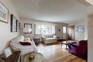 Photo 5: 1059 MCDERMID Drive: Sherwood Park House for sale : MLS®# E4215132