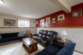 Photo 25: 1059 MCDERMID Drive: Sherwood Park House for sale : MLS®# E4215132