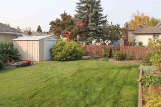 Photo 42: 1059 MCDERMID Drive: Sherwood Park House for sale : MLS®# E4215132