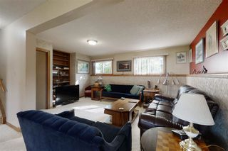 Photo 27: 1059 MCDERMID Drive: Sherwood Park House for sale : MLS®# E4215132