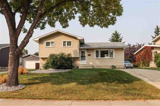Photo 33: 1059 MCDERMID Drive: Sherwood Park House for sale : MLS®# E4215132