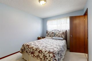 Photo 20: 1059 MCDERMID Drive: Sherwood Park House for sale : MLS®# E4215132