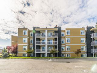 Photo 28: 309 3270 Ross Rd in : Na Uplands Condo for sale (Nanaimo)  : MLS®# 857649