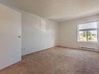 Photo 13: 309 3270 Ross Rd in : Na Uplands Condo for sale (Nanaimo)  : MLS®# 857649