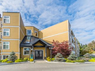 Photo 27: 309 3270 Ross Rd in : Na Uplands Condo for sale (Nanaimo)  : MLS®# 857649