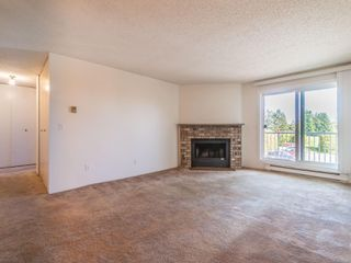 Photo 3: 309 3270 Ross Rd in : Na Uplands Condo for sale (Nanaimo)  : MLS®# 857649
