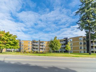 Photo 31: 309 3270 Ross Rd in : Na Uplands Condo for sale (Nanaimo)  : MLS®# 857649