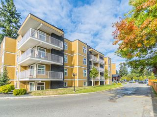 Photo 29: 309 3270 Ross Rd in : Na Uplands Condo for sale (Nanaimo)  : MLS®# 857649