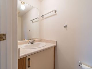 Photo 16: 309 3270 Ross Rd in : Na Uplands Condo for sale (Nanaimo)  : MLS®# 857649