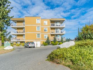 Photo 30: 309 3270 Ross Rd in : Na Uplands Condo for sale (Nanaimo)  : MLS®# 857649