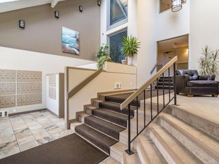 Photo 26: 309 3270 Ross Rd in : Na Uplands Condo for sale (Nanaimo)  : MLS®# 857649