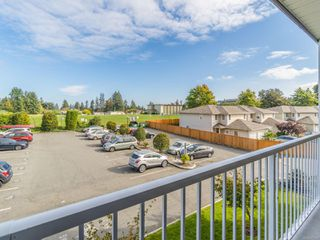 Photo 22: 309 3270 Ross Rd in : Na Uplands Condo for sale (Nanaimo)  : MLS®# 857649