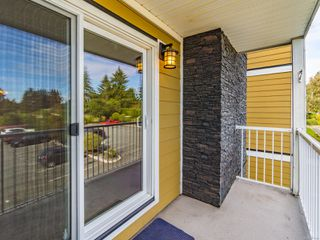 Photo 21: 309 3270 Ross Rd in : Na Uplands Condo for sale (Nanaimo)  : MLS®# 857649