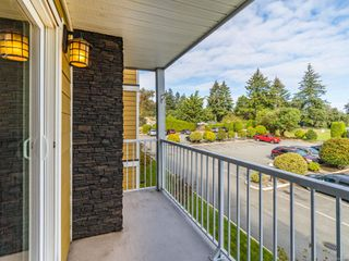 Photo 20: 309 3270 Ross Rd in : Na Uplands Condo for sale (Nanaimo)  : MLS®# 857649