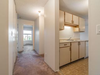 Photo 7: 309 3270 Ross Rd in : Na Uplands Condo for sale (Nanaimo)  : MLS®# 857649