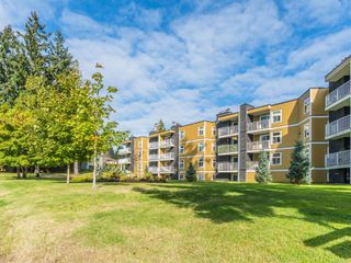 Photo 32: 309 3270 Ross Rd in : Na Uplands Condo for sale (Nanaimo)  : MLS®# 857649