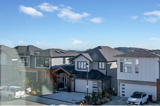 Photo 22: 2347 Azurite Cres in : La Bear Mountain House for sale (Langford)  : MLS®# 859986