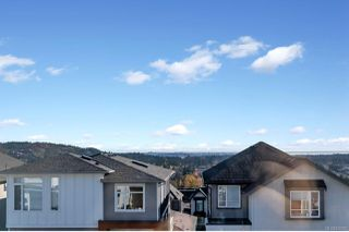 Photo 23: 2347 Azurite Cres in : La Bear Mountain House for sale (Langford)  : MLS®# 859986