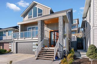 Photo 31: 2347 Azurite Cres in : La Bear Mountain House for sale (Langford)  : MLS®# 859986
