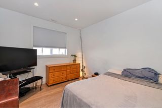 Photo 15: 2347 Azurite Cres in : La Bear Mountain House for sale (Langford)  : MLS®# 859986