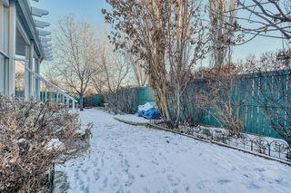 Photo 45: 39 Westfall Crescent: Okotoks Detached for sale : MLS®# A1054912