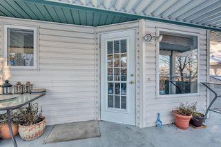 Photo 46: 39 Westfall Crescent: Okotoks Detached for sale : MLS®# A1054912