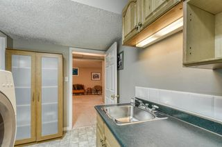Photo 42: 39 Westfall Crescent: Okotoks Detached for sale : MLS®# A1054912