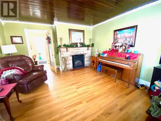 Photo 32: 5 Exploits Street in Lewisporte: House for sale : MLS®# 1224268