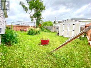 Photo 34: 5 Exploits Street in Lewisporte: House for sale : MLS®# 1224268