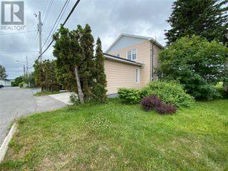 Photo 35: 5 Exploits Street in Lewisporte: House for sale : MLS®# 1224268