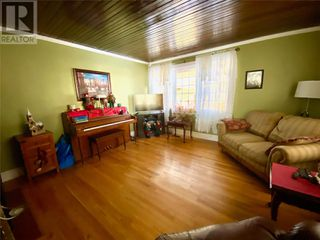 Photo 6: 5 Exploits Street in Lewisporte: House for sale : MLS®# 1224268