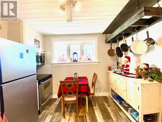 Photo 9: 5 Exploits Street in Lewisporte: House for sale : MLS®# 1224268